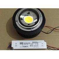 Buy cheap D150mm Heat Sink Cree LED Grow Lights With Cob Cooling Silicone Adhesive Pad product