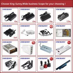 King-Sunny(ShenZhen)Technology Co., LTD