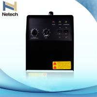 Buy cheap Summer Swimming Pool Ozone Generator clean 7g high ozone product