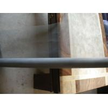Buy cheap Door Fly Screens-Window Screens from wholesalers