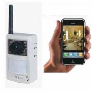 Buy cheap Sistema de seguridad del G/M product