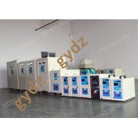Buy cheap Medium Frequency Induction Heating Machine,Induction Heater,Induction Heating Equipment product