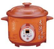 rice cooker clay pot - quality rice cooker clay pot for sale