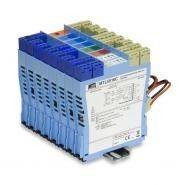 Buy cheap Interfaz 4-Channel, multifuncional, entrada del detector de la proximidad del interruptor de MTL5510B de Digitaces product