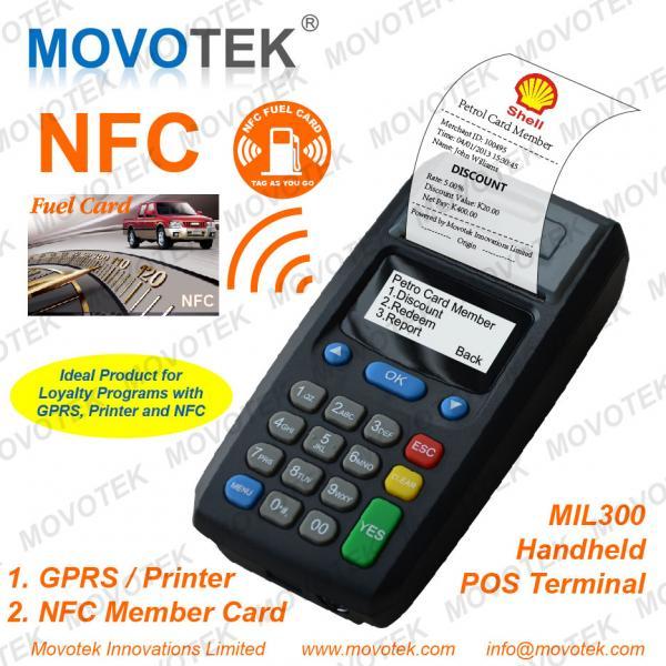 List of mobile network operators
