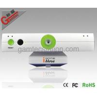 Buy cheap 32Bit imove Body motion video game console product