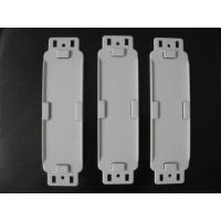 Buy cheap Ladder Tag ABS Material Small Size / Scaffolding Safety Products product