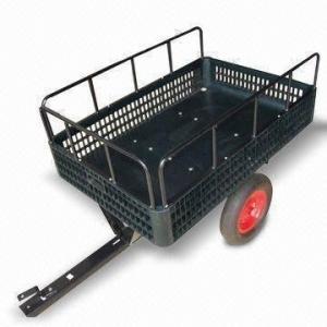 Buy cheap Garden Cart product