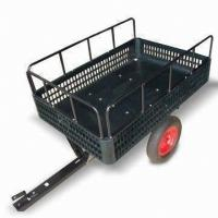 Quality Garden Cart for sale