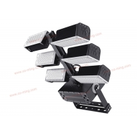Buy cheap IP66 720watt 118800LM Outdoor Led Flood Lights For Airport product
