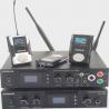Buy cheap SPL-1600 Simultaneous Interpretation System from wholesalers