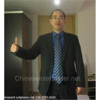 China Experienced Name brand wholesale markets guide/Business Interpreter Buying agent in Guangzhou/Shenzh on sale