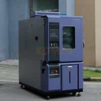 Buy cheap High Performance Constant Temp. and Humidity Test Chamber for Reliability testing product