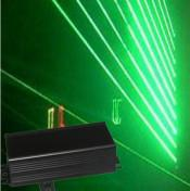 Buy cheap green laser diode 100mW product
