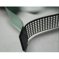 Buy cheap Home Appliance PET Multilayer Printed Circuit Board , 25mA - 100mA Rated Current product