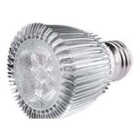 Buy cheap High Power LED Spot Light (PAR20-E27-5x1W) product