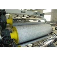 Buy cheap Embossed PC Solid Sheet Extruder Machine ISO CE Certified Long Life Time product