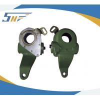 Buy cheap Shacman Heavy Truck Automaticl Brake Slack Adjuster 81.50610.6211 product