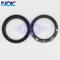 Buy cheap LBH LBI Type NBR Rubber Oil Seal For Mechanical Dust Heat Resistance Paint from wholesalers