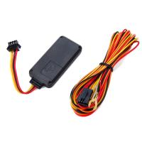 China TR08B vehicle tracking system,vehicle gps tracking devices,gps car tracking on sale