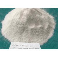 China CAS 434-22-0 Nandrolone Decanoate Steroid , Muscle Building Anabolic Steroids wholesale