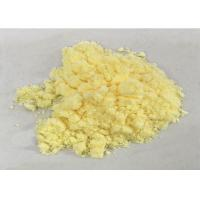 Buy cheap Pharmaceutical USP Powder Lornoxicam For Anti-Inflammatory CAS 70374-39-9 from wholesalers