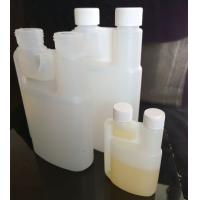 Buy cheap 100ml Plastic dosing bottle with 5ml dossage product