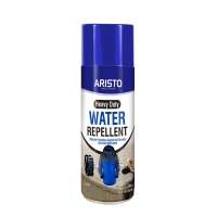 Buy cheap Aristo Nano Coating 400ml Water Repellent Spray For Fabric product