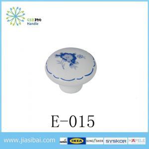China cabinet knob furniture knob on sale