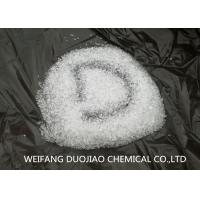 China Fully Water - Soluble Magnesium Sulphate Used In Agriculture Neutrality PH Value on sale