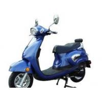 Buy cheap Scooter, vélomoteur (Scooter-150cc-4) product