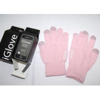 Buy cheap iGlove Touch Gloves/Touch Screen Gloves/Smartphone Gloves product