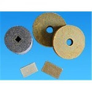Buy cheap Молоть скрепления смолы/режущий диск, используемый для уточнять сварки и соединения product