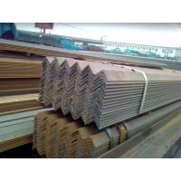 Buy cheap hot rolled polished304 stainless steel angle bar product