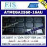 Buy cheap ATMEGA2560-16AU - ATMEL - 8-bit Microcontroller with 64K/128K/256K Bytes In from wholesalers