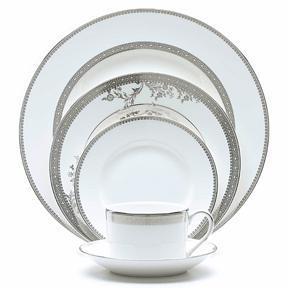 Buy cheap Cubiertos, de cerámica, porcelana, China product