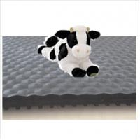 Horse Stable Mat Soft Quality Horse Stable Mat Soft For Sale