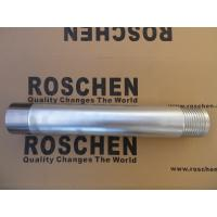 Buy cheap HWT Casing Advancer Systems Complete With Rosk Roller And Casing Shoe product