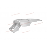 Buy cheap 200w IP66 IK10 Waterproof LED Street Lamp 160LM/W from wholesalers