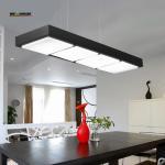 Buy cheap led ceiling spotlights       unique ceiling lights      ceiling lights led product