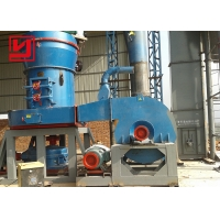 Buy cheap Kaolin Raymond Copper 4t/h Grinding Mill Machine product