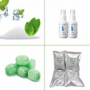 Buy cheap Nanometer Spray Ws-5 Koolada Cas 68489-14-5 Cosmetic Grade product