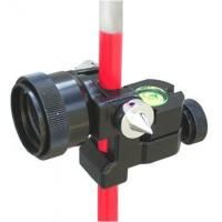YR-9A/9B/9C 1.0 inch/ 1.5  inch /2 inch  Mini Prism Pole Set  for survey construction