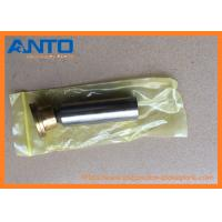 Buy cheap 9J-4936 9J-2417 Hydraulic Pump Piston Assembly & Barrel Assy for CAT 14G 225 from wholesalers