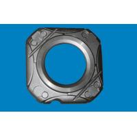 Buy cheap Aluminium Forgings , Stainless steel  Precision forgings for instrument equipment product