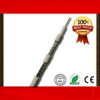 Buy cheap Cabo RG6 coaxial from wholesalers