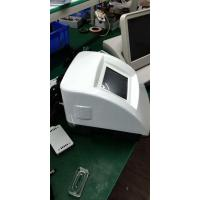 Buy cheap Lipo Laser Slimming New Beauty Machine With Supersonic Operation System product