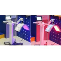 Buy cheap Red Light Therapy PDT LED Light Therapy Machine Acne Treatment High Power product