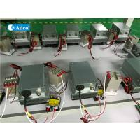 Buy cheap 35W 12V DC Peltier Thermoelectric Condenser Somall Volume product