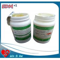 Buy cheap JR3A Bright EDM Emulsified Ointment - Coolant Edm Machine Parts For WEDM product